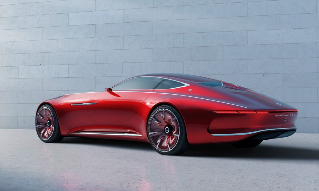 Vision-Mercedes-Maybach-6-10