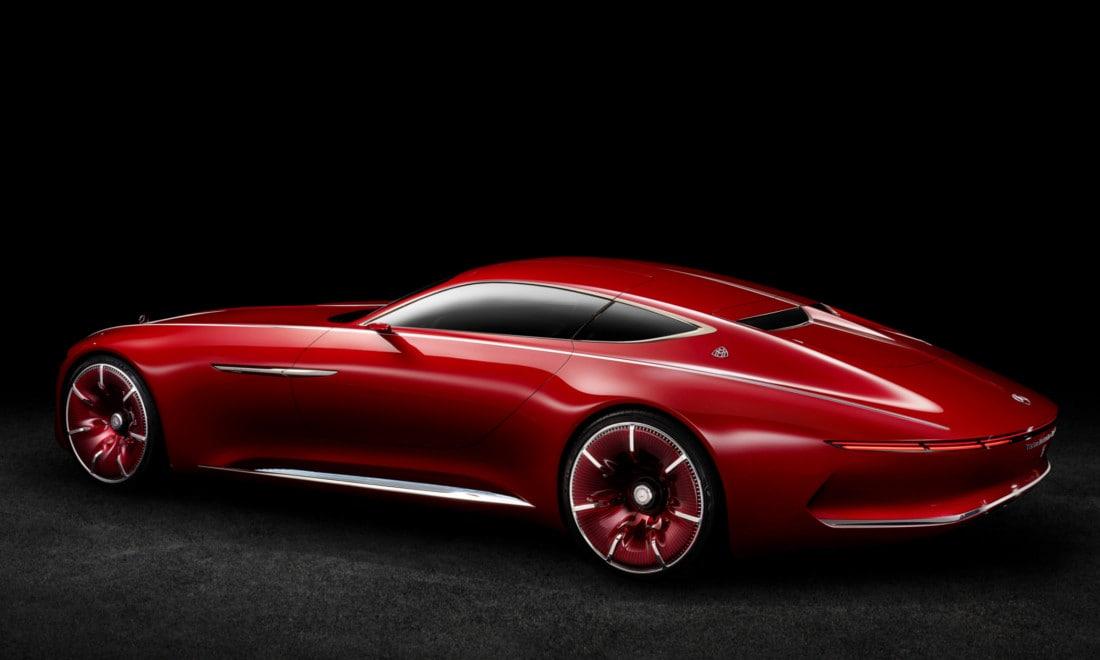 Vision-Mercedes-Maybach-6-5