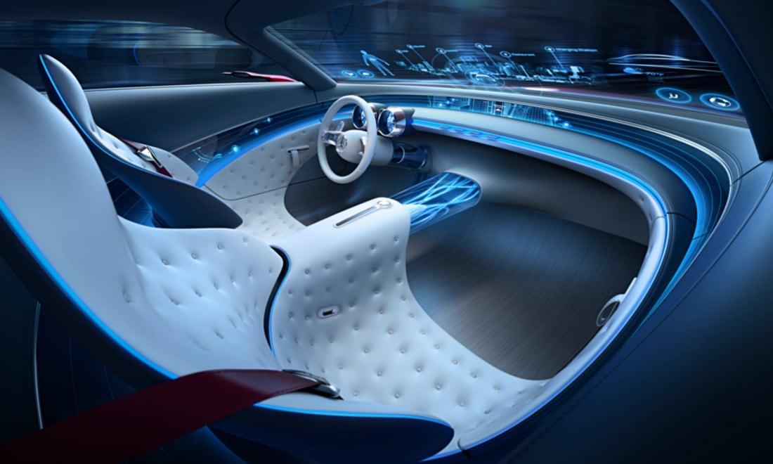Vision-Mercedes-Maybach-6-7
