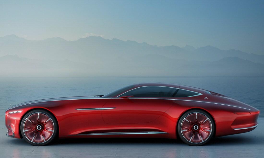 Vision-Mercedes-Maybach-6-9
