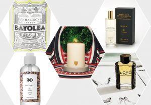 I cinque prodotti beauty da uomo di settembre 2016