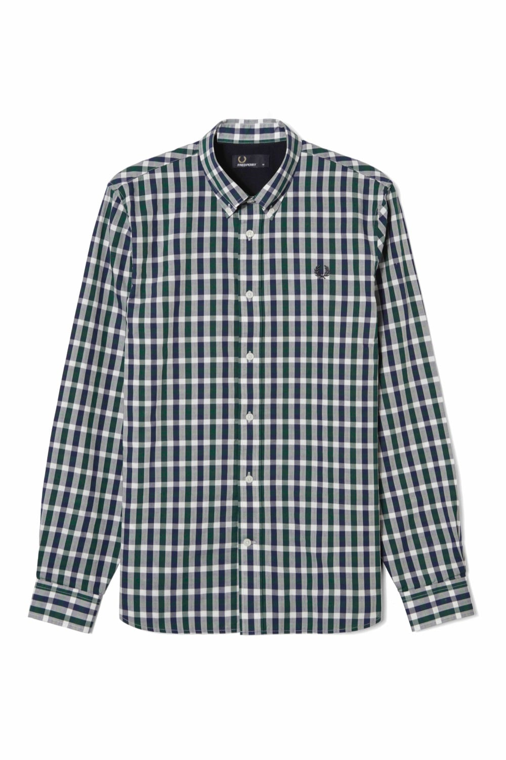 camicia_fred_perry
