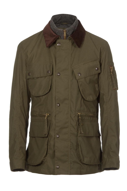 hackett_field_jacket