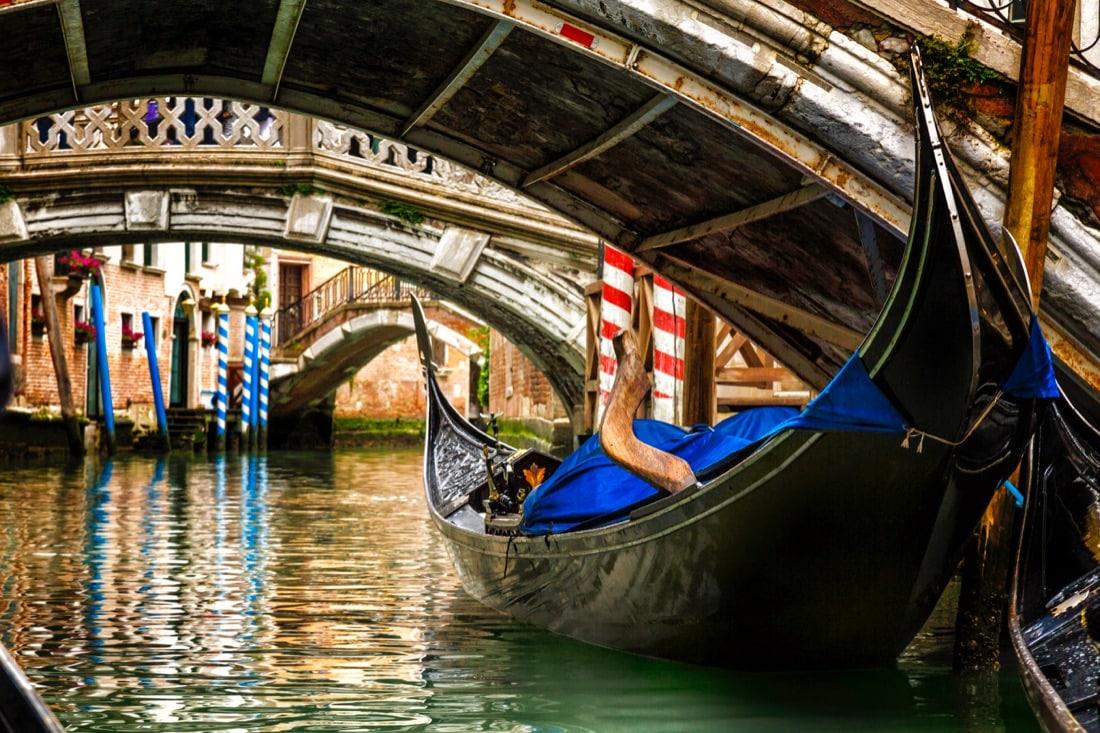 canal-grade-venezia