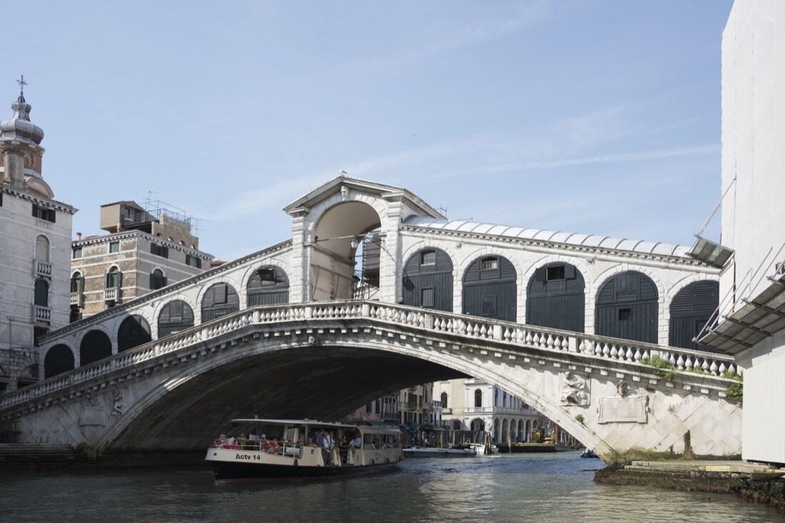 ponte-rialto-venezia