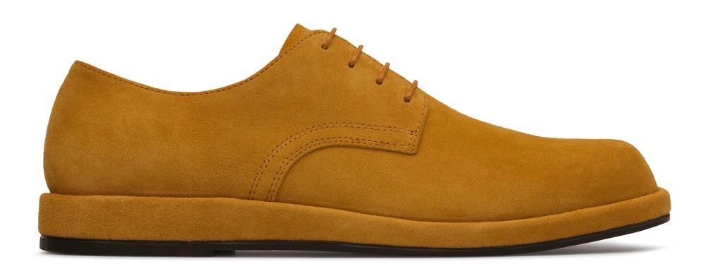 scarpa_camper_arancio