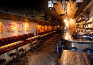 I migliori cocktail bar di San Francisco