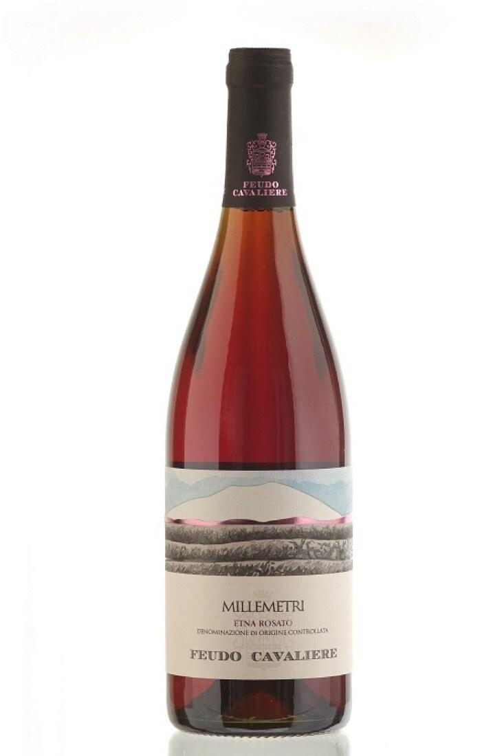 Cavaliere-etna-rosato-dizionario-vino