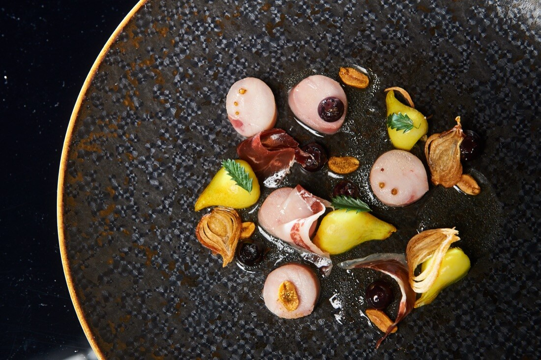 KG-S.Pellegrino-Young-Chef-of-the-Year-Award-Benelux-Final-winning