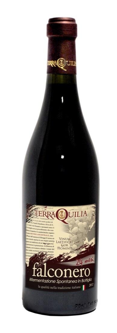 bottiglia-Falconero-dizionario-vino