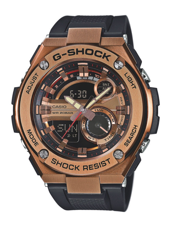 gshock_orologio