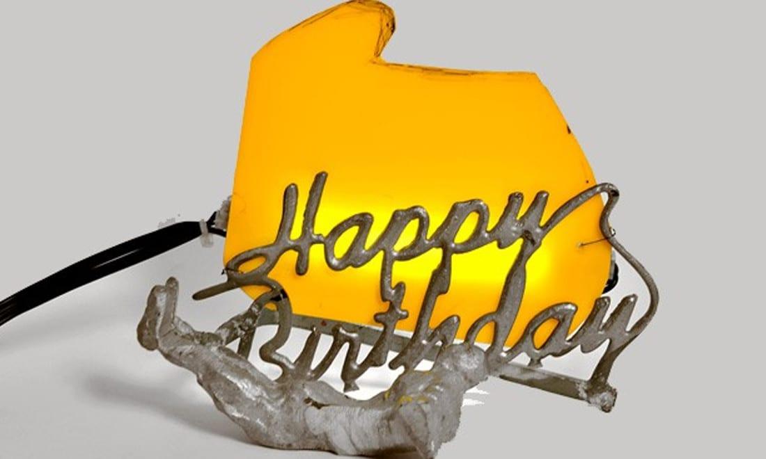 happy-birthday-george-Lappas