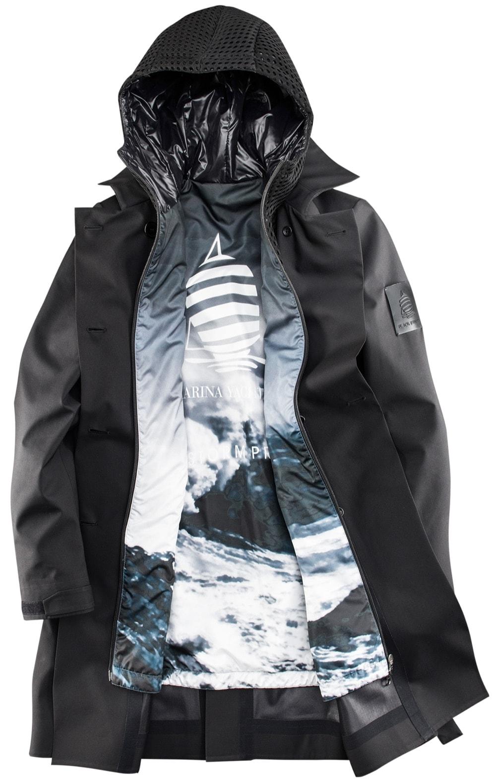 marina_giacca