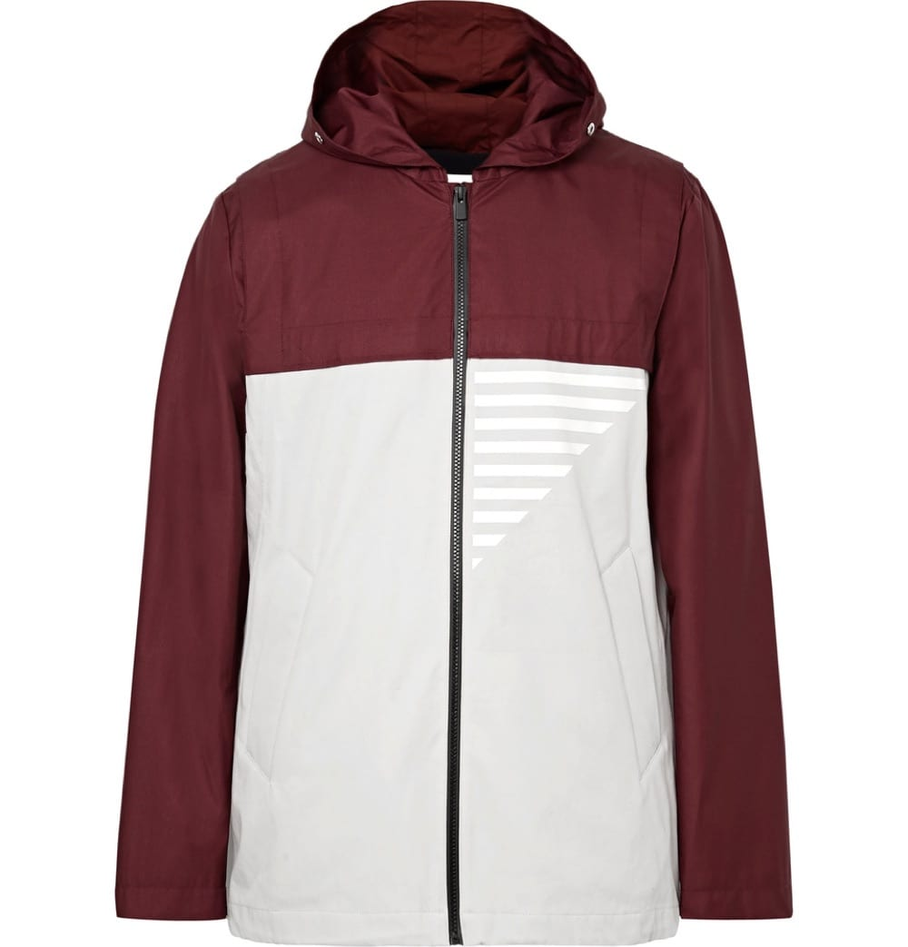 under_armour_giacca