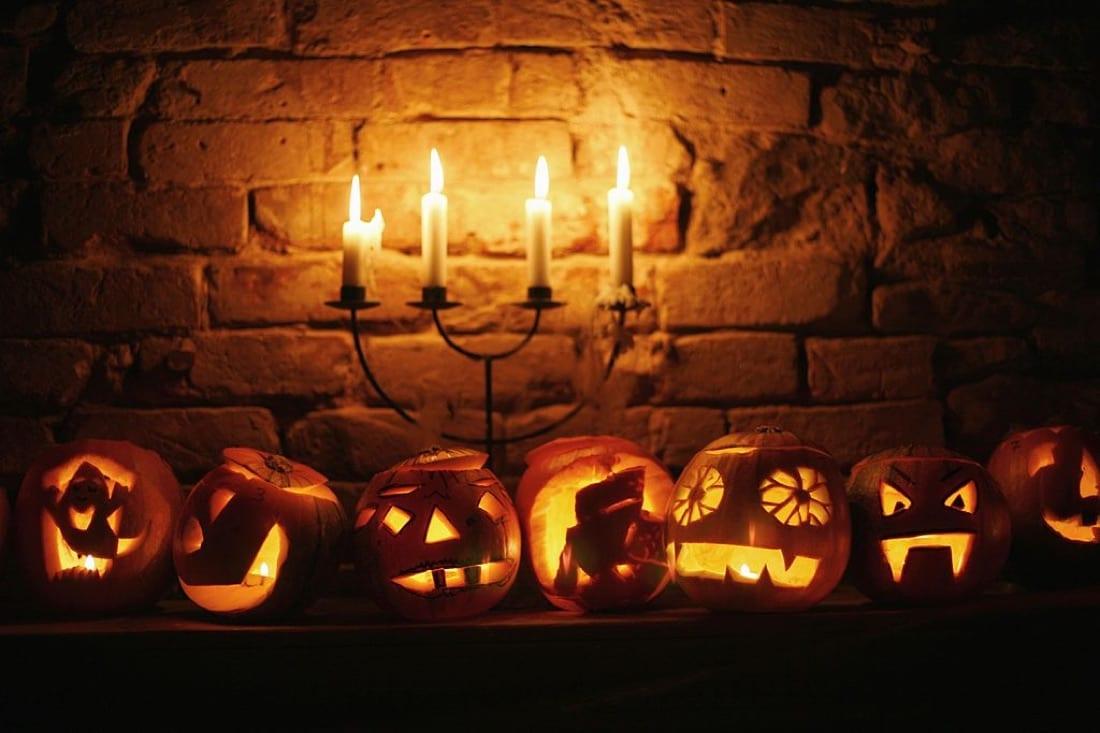 zucche-getty-halloween