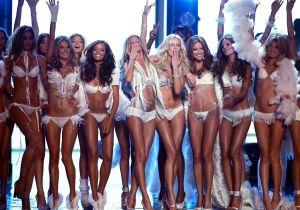 Gli Angeli più belli