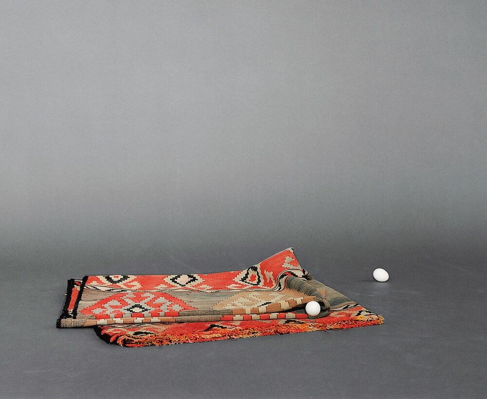 Fatma Bucak