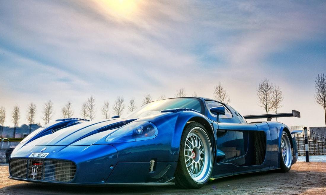 Maserati-MC12-VC-Edo-Competition-03