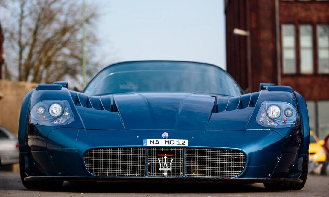 Maserati-MC12-VC-Edo-Competition-06