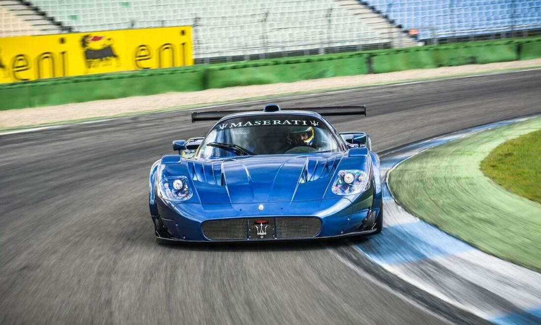 Maserati-MC12-VC-Edo-Competition-08