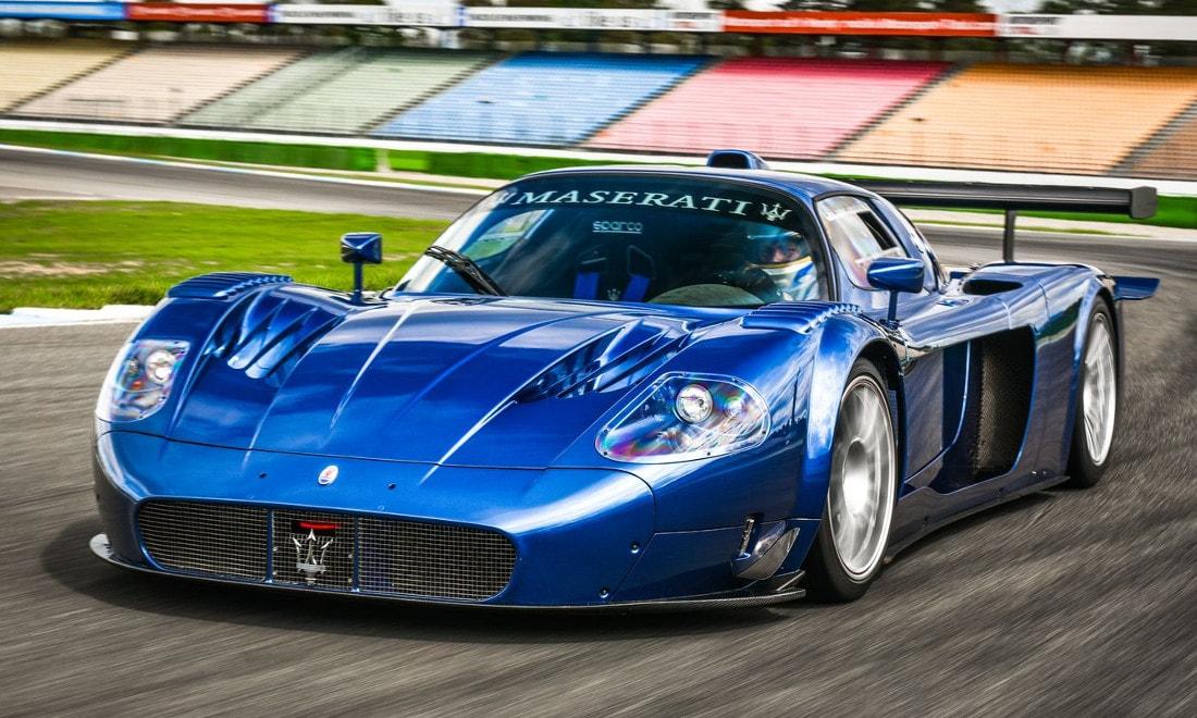 Maserati-MC12-VC-Edo-Competition-10