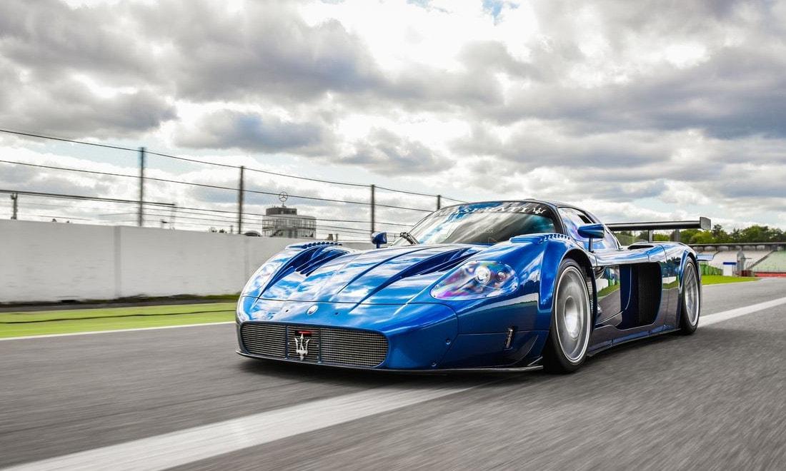 Maserati-MC12-VC-Edo-Competition-11