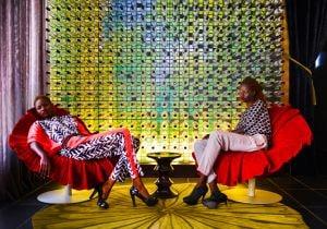 La nuova Africa urbana e creativa