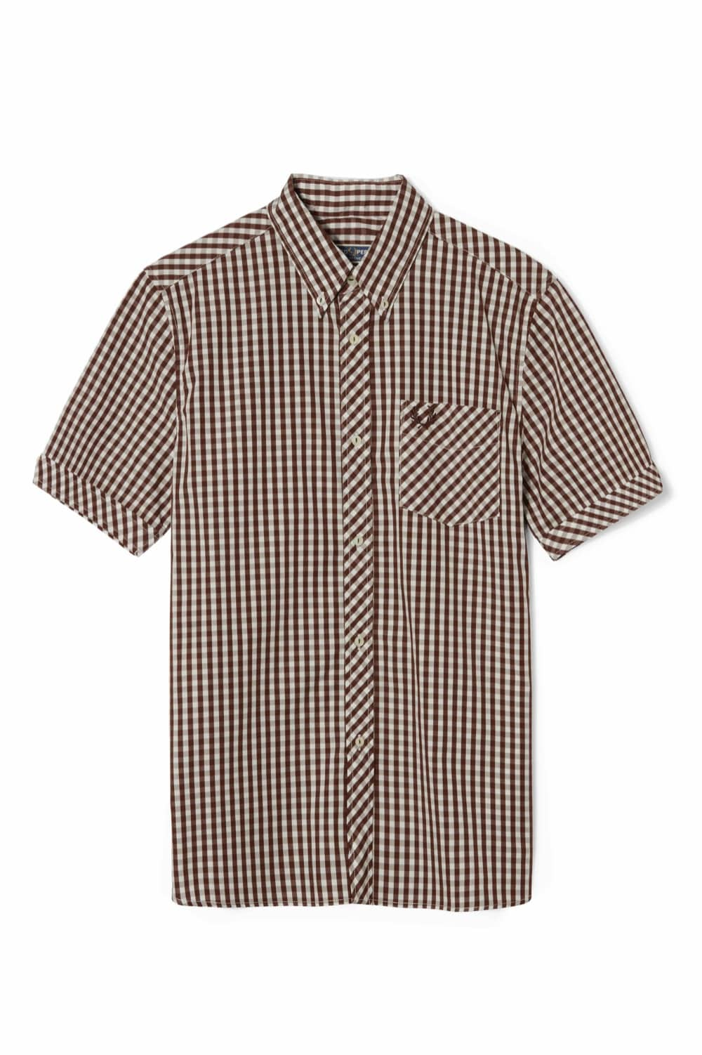 camicia_fredperry