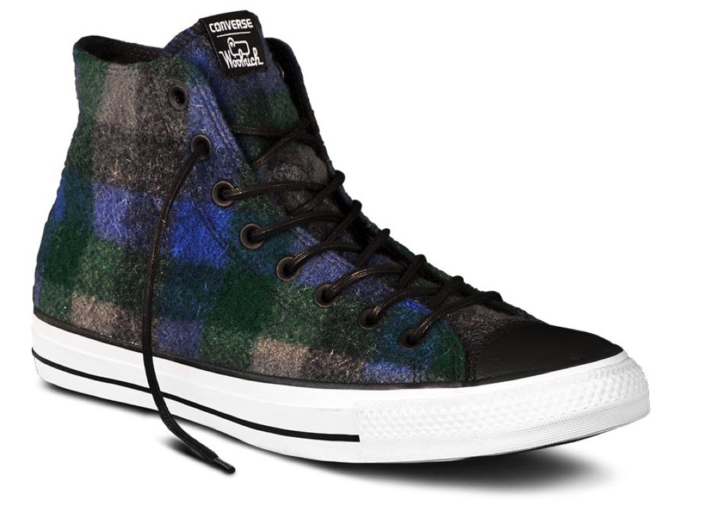 converse_woolrich_scarpe