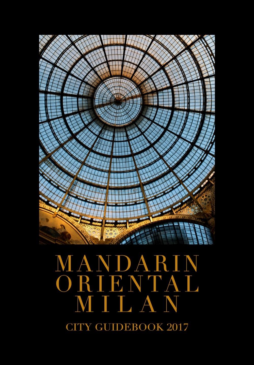 cover Mandarin_book