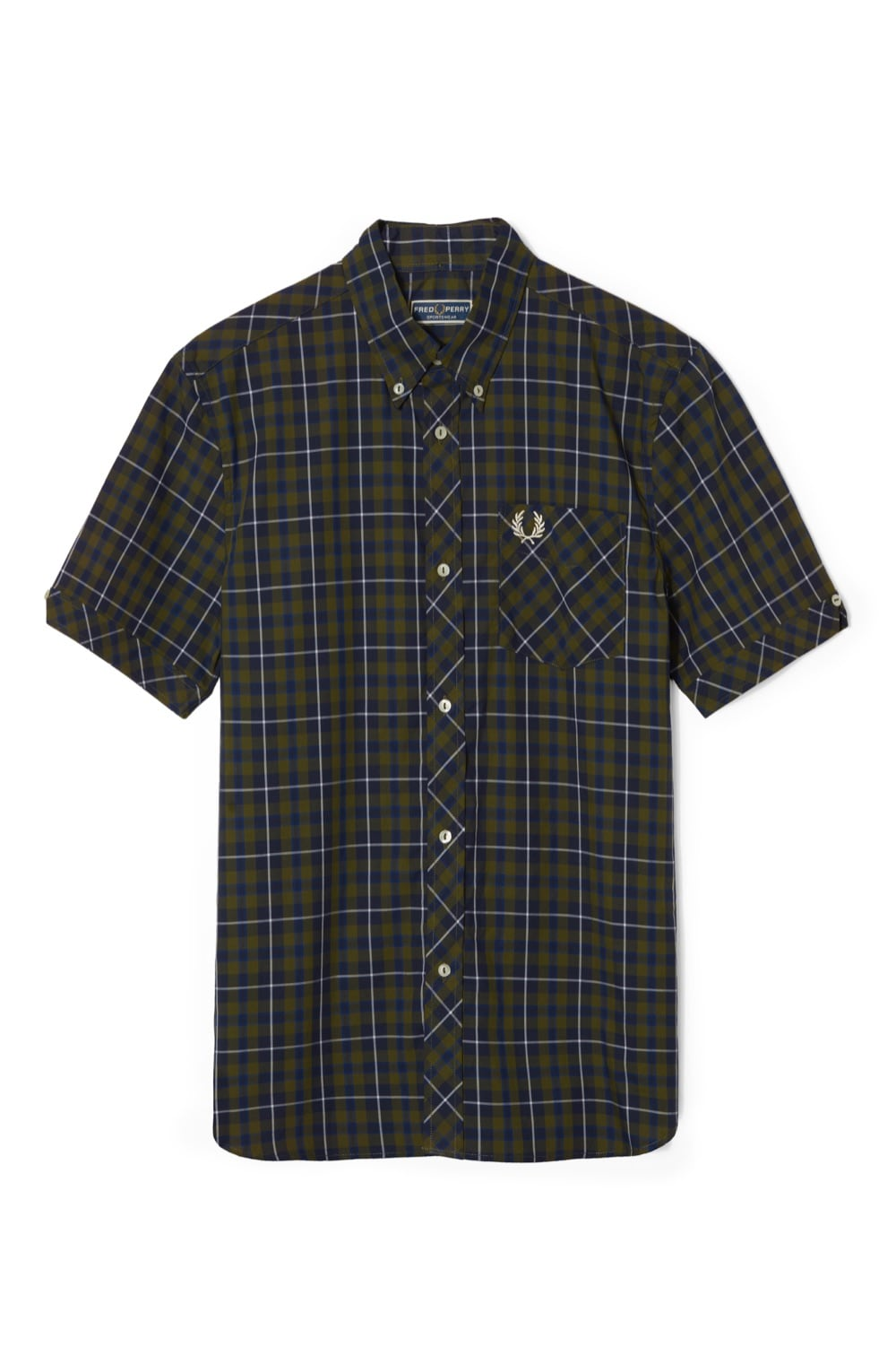 fred_perry_camicia