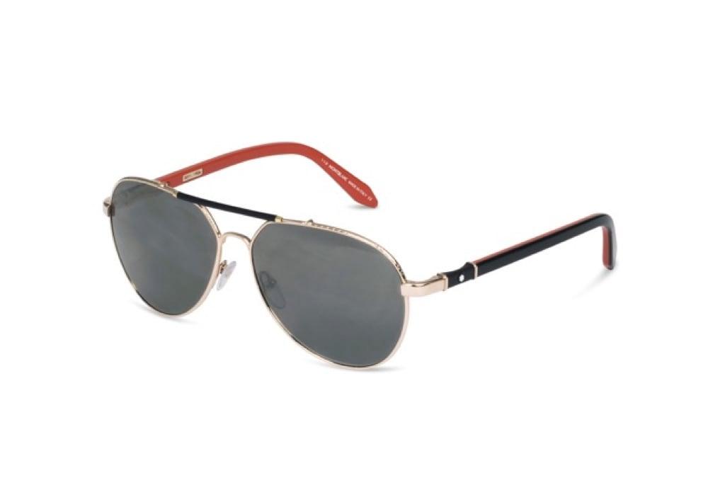montblanc_occhiali