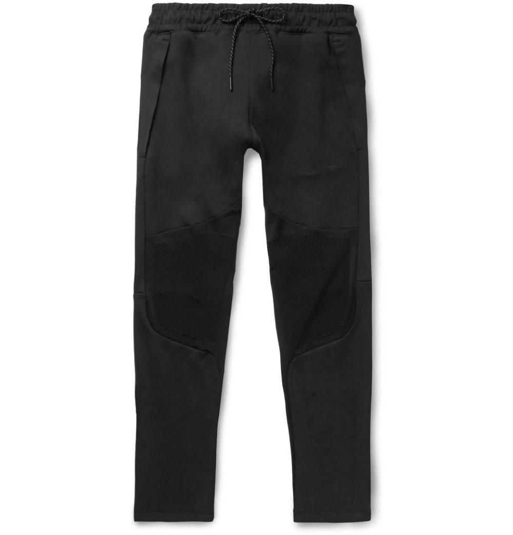 nike_pantaloni