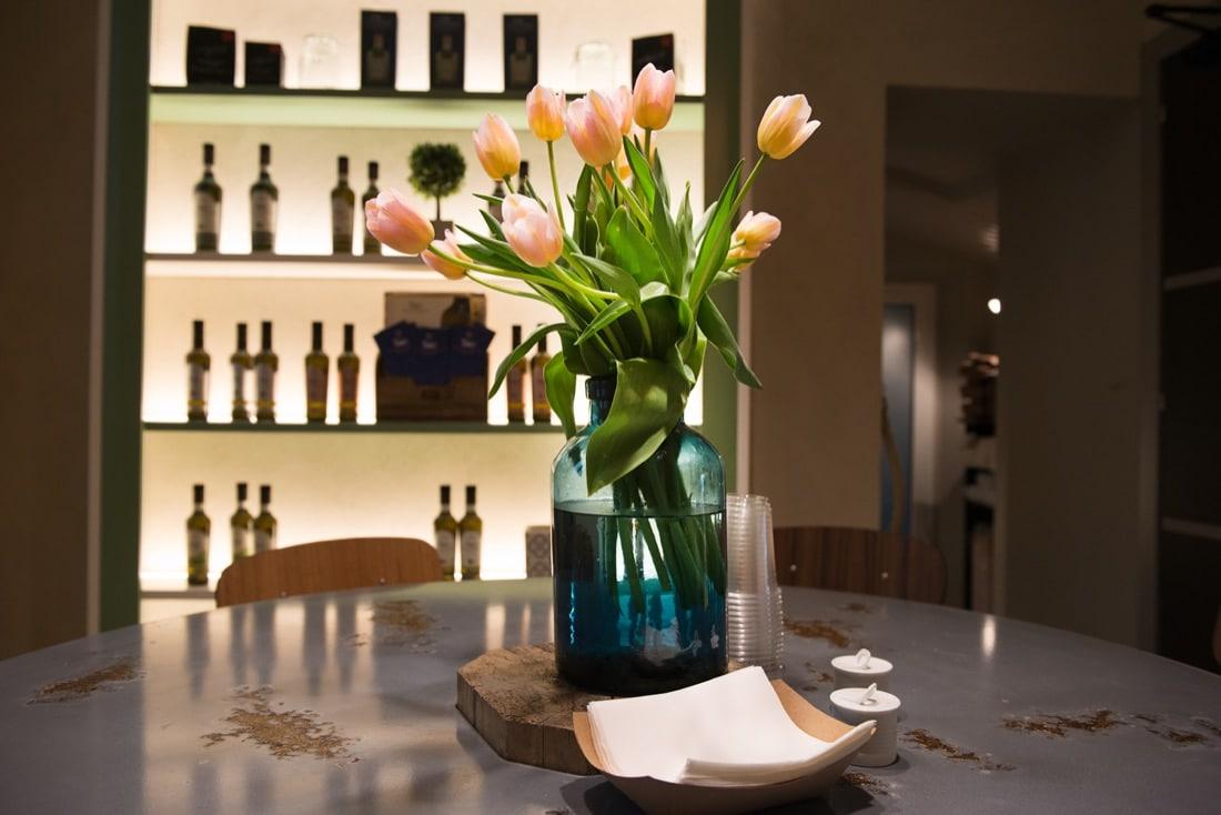 olivia-ristorante-firenze