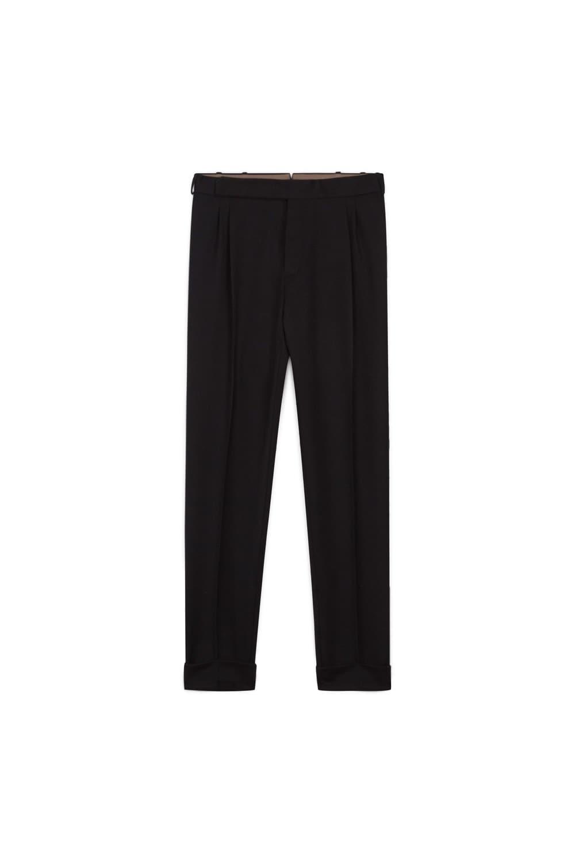 pantaloni_berluti