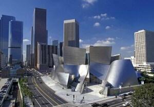 Los Angeles, design, novità e trend per la stagione dei premi