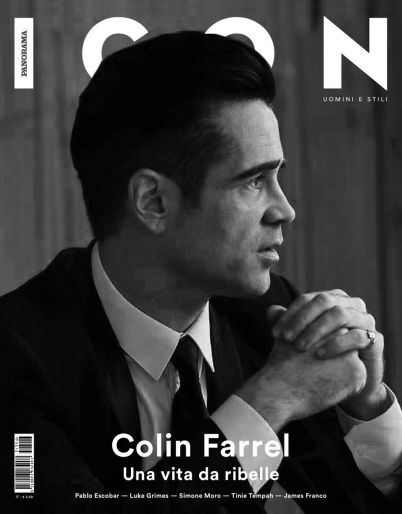 COVER 1_Farrel