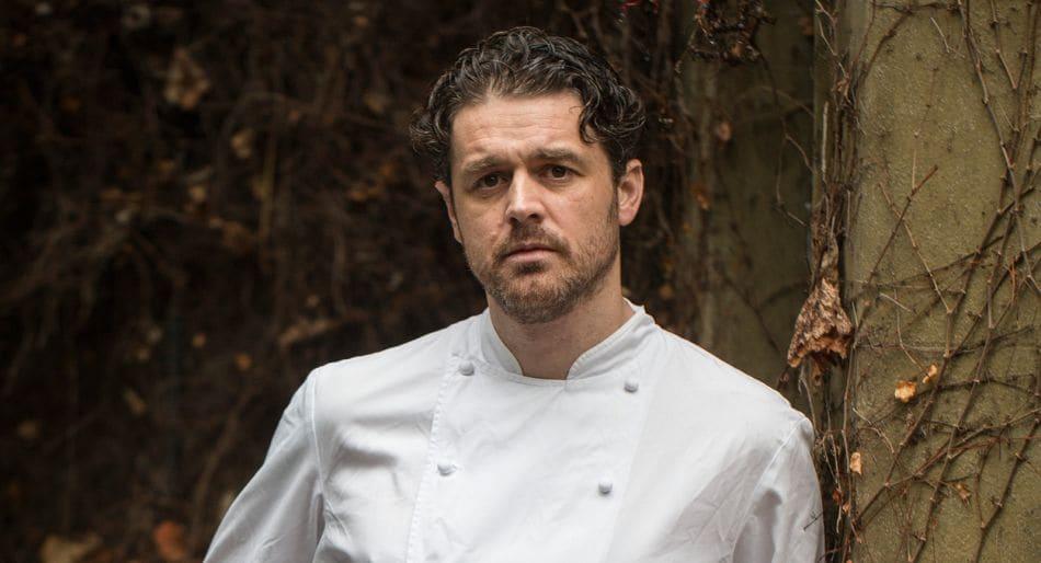 chef, Zonfrillo, Australia