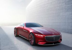 Mercedes-Benz-Vision-Mercedes-Maybach-6