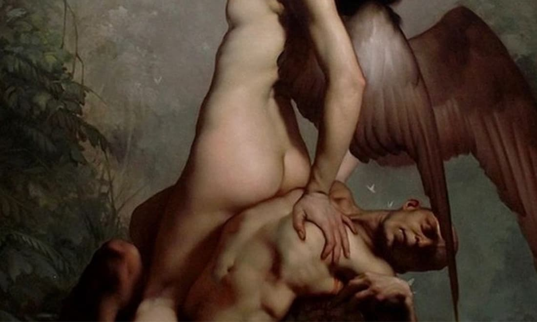 Roberto-Ferri-Anima-Mundi-950x514