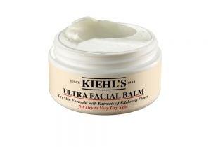11 prodotti viso uomo per nutrire la pelle d'inverno