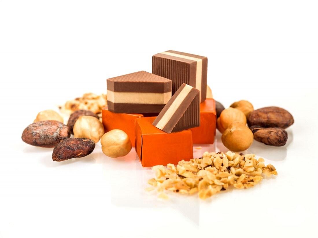 guido-gobino-cioccolato-artigianale-cremino-classico