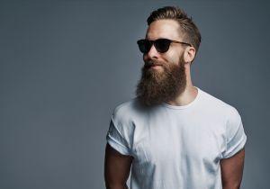 Barba e baffi: i prodotti e i look migliori del 2016