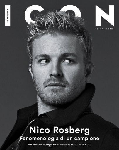 ic31_COVER_ROSBERG_LK10