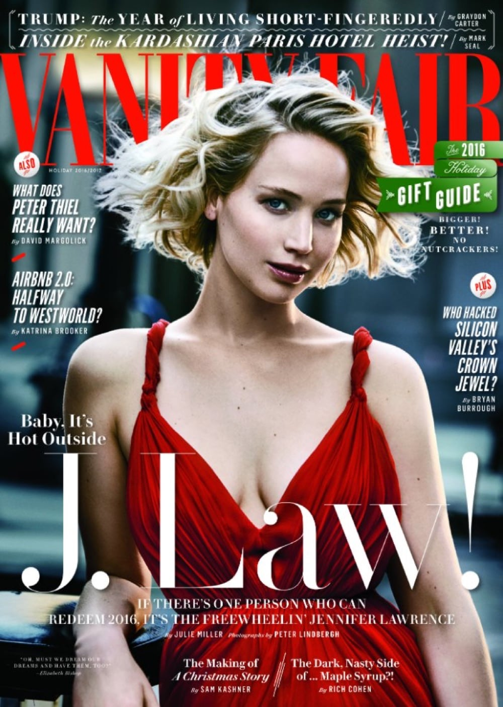 jennifer_lawrence_vanityfair