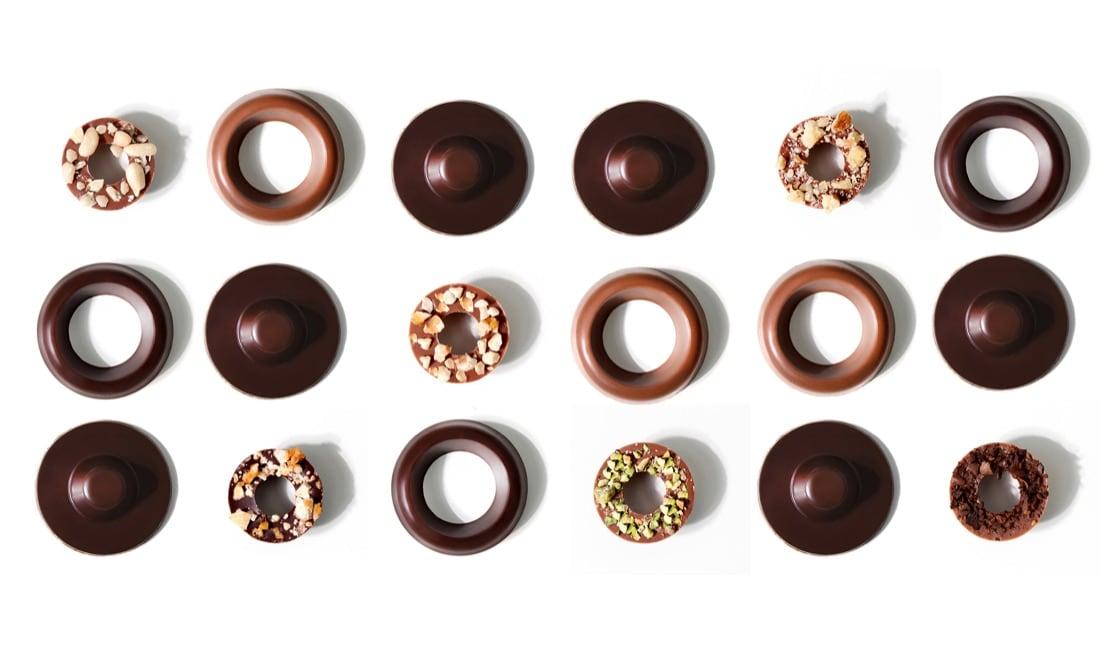 shockino-cioccolato