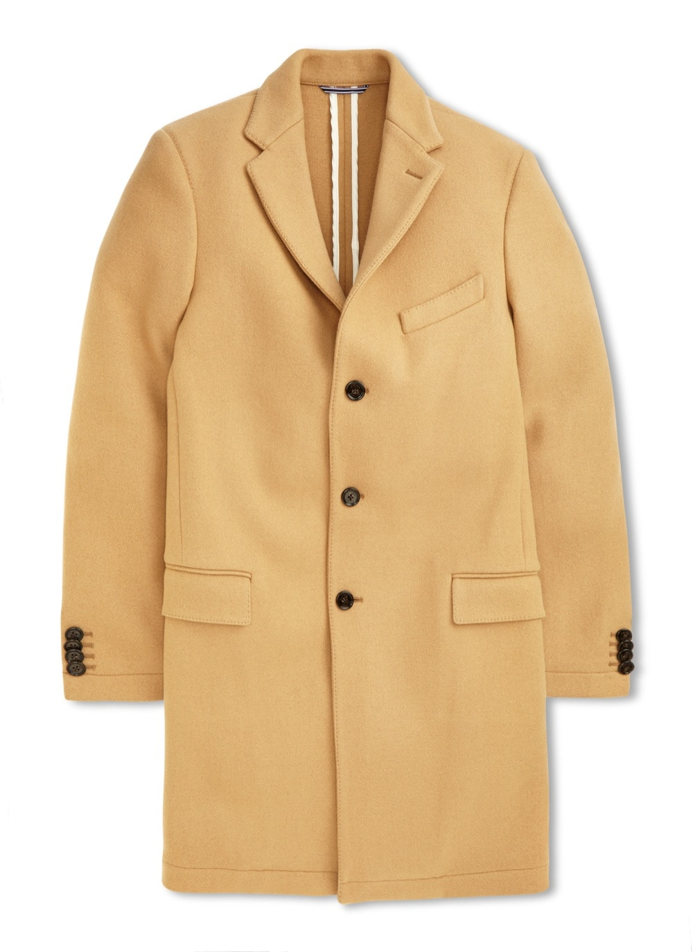 tommy_hilfiger_cappotto