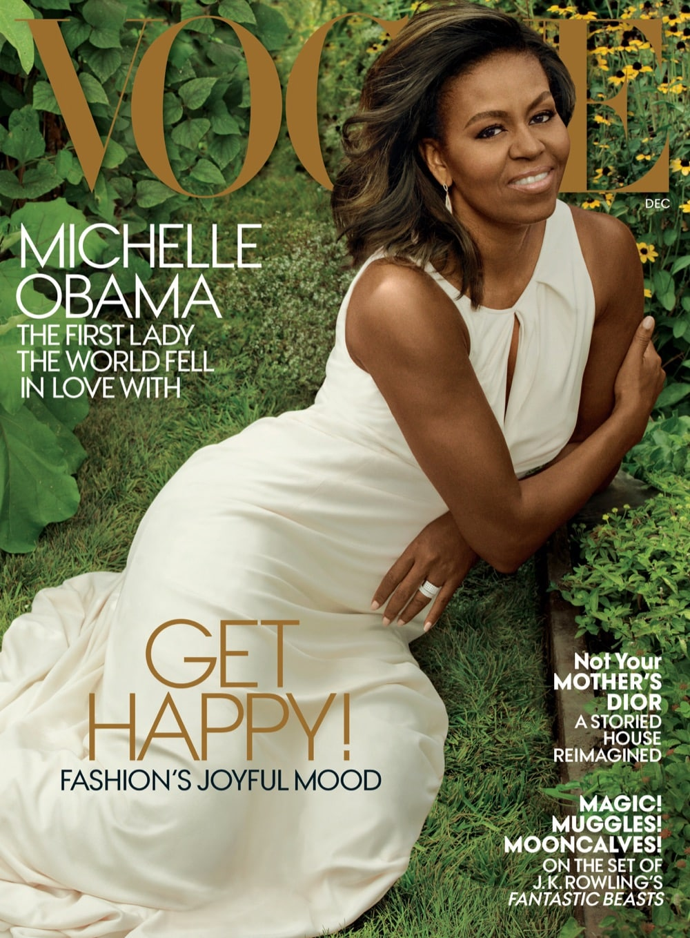 vogue_us_michelle_obama
