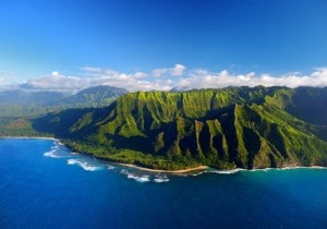 Hawaii: fuga al caldo tra vulcani e oceano