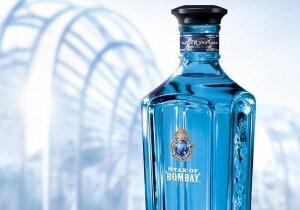 Come nasce il gin Bombay? Ce lo racconta il maestro botanico Ivano Tonutti